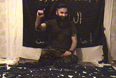 uucp://imgs1.kavkazcenter.com/photo/trophy_ingush/pic2.jpg